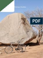 Dotawo Nubian Studies Vol 1