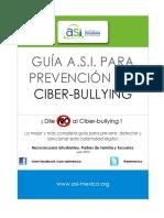 Guia Ciberbullying-ASI