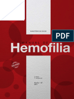 Manual de hemofilia.pdf