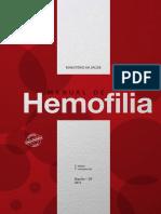 Manual de hemofilia.pdf