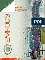 EMFOCO 5 Folleto Informativo