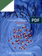 Ebook Kimia Dasar Gratis