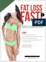 Fat Loss Fast_1