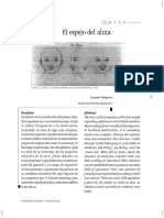 Dialnet-ElEspejoDelAlma-1213856
