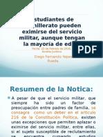 Noticia Juridica