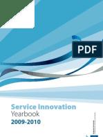 ServiceInnovationYearbook_2009-2010