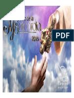 Año de La Misericordia
