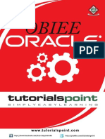 obiee_tutorial.pdf