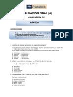 Evaluación Fidnal Lógica_a