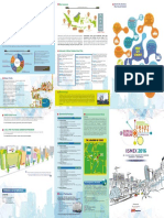 brosuriismex.pdf