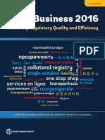 DB16-Full-Report.pdf