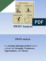 Swot_analysis (1) (1)