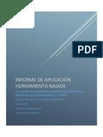 Informe 3 NAIADE Priorización 17-3-2016.pdf
