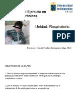 Fisiolog. Ejercc. P. Crónica_clase_22_03_2016