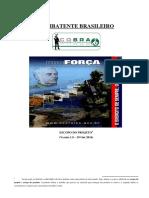 Escopo do Projeto COBRA (Combatente Brasileiro).pdf