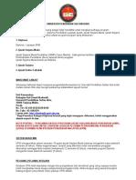 Maklumat Ringkas Tentang UPSI (terkini 2014)