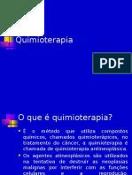 58924354-Quimioterapia