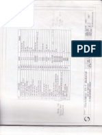 LVMDP Component