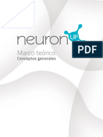Neuron Up Marco Teorico