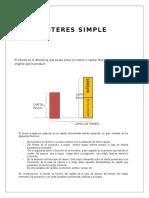 INTERES SIMPLE denis.docx