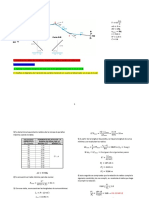 Ejercico diseño vías