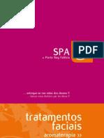 Brochura SPA_PortoBayFalésia_ PT FR