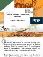 Disertacion Andres Calle Noreña Etnolinguistica