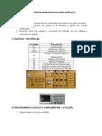 Final Informe Lab. 1