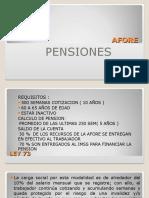 Grupo Financiero Sura