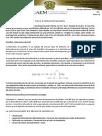 JEnrique Alcantara CuartaTarea Reactores Biologicos.