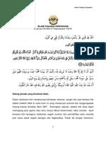 islam_tunjang_perpaduan.pdf