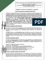 Contrato CHEPEN (1)