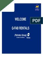 20150104 Qfab Rentals Presentation RKM VALID