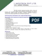 Akuva Infotech Pvt. Ltd-.