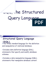 SQL Introduction.ppt
