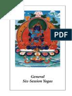 Six Session Yogas Screen.pdf