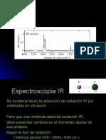 ir-espectroscopia.ppt