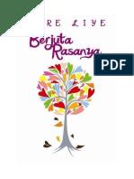Berjuta Rasanya.pdf