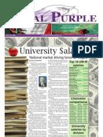 April PDF Website