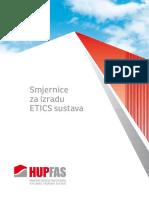 ETICS-smjernice-HUPFAS.pdf