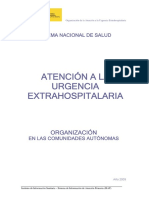 Urgencia_Extrahospitalaria_2010