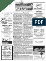 Merritt Morning Market 2843 - Mar 30