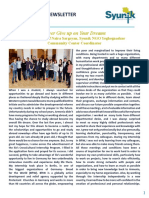 Syunik NGO Newsletter Issue 22.pdf