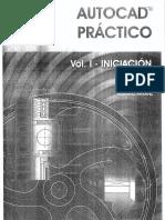 Autocad Practico Vol.1
