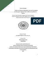 Journal Reading Anestesi (1)