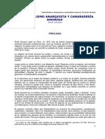 Individualismo anarquista y camaradería amorosa - Emile Armand.pdf