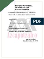 proyecto retos del desarrollo.docx