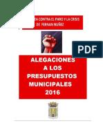 AL PLENO DEL AYUNTAMIENTO DE FERNAN  NUÑEZ 2.pdf