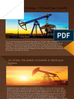 Grand Energy – Oil and Gas Growth