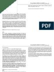 Case Digest VII Legal Ethics